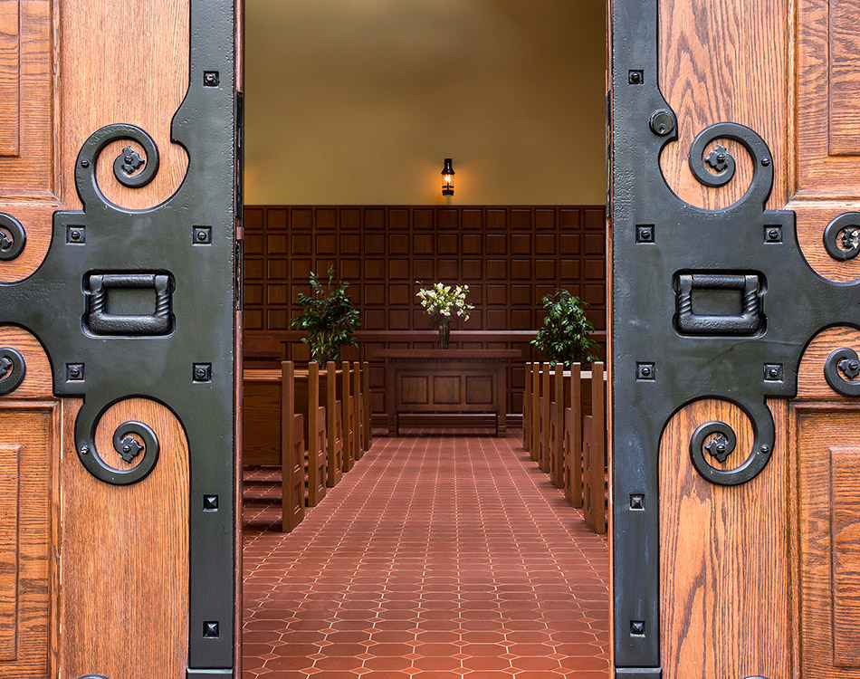 3_Chapel-Interior-Door-View.jpg